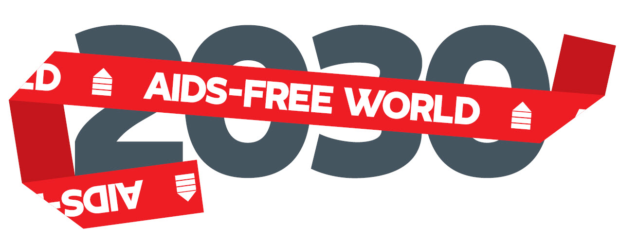 AIDS_Free_World_2030_date_graphic